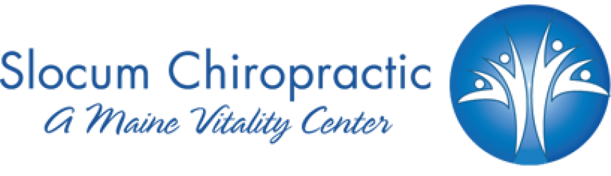 Slocum Chiropractic